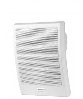 ESP-360/WS Haut-parleur mural 6-3 W 100 V