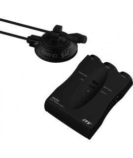 CX-500DUSET   Microphone électret miniature pour instruments