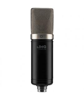 ECMS-70 Microphone à condensateur grande membrane