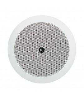 EC 6  Haut-parleur plafond 6-3-1,5  W 100 V