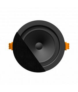 CENA306-B Haut-parleur plafond 6-3 Watts 100 V