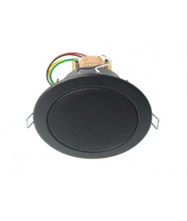 CS-3003 N Haut-parleur plafond 6-3 Watts 100 V