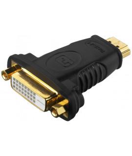 HDMDVI-100P Adaptateur HDMI - DVI