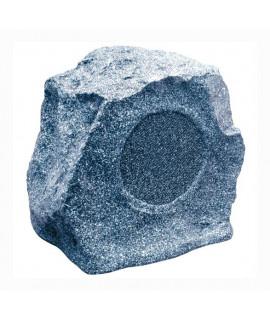 ROCK20 Haut-parleur aspect rocher  spécial jardins 20-10-5-2 W  IP 64