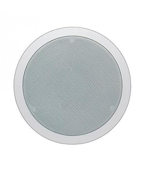 CM20T Haut-parleur plafond 20-10 Watts 100 V