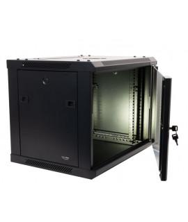 FRW-4509 Armoire rack 19 pouces 9 U