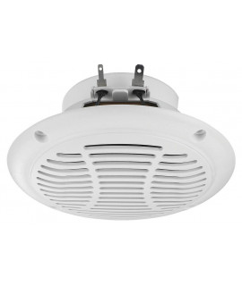 SPE-110P/WS Haut-parleur 15 Watts IP 65