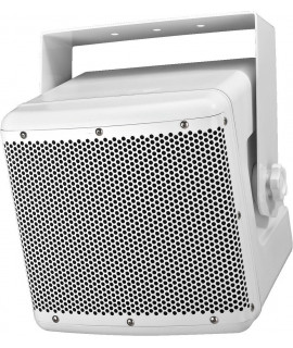 PAB-82WP/WS Enceinte IP 45 120 Watts