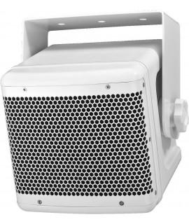 PAB-52WP/WS Enceinte 50 Watts IP 45