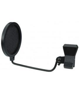 WS-100 Grille micro anti-pop