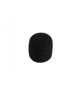 WS-20 Bonnette pour micro 12-14 mm