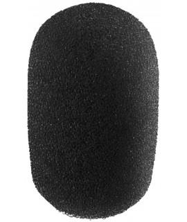 WS-300/SW Bonnette pour micro 4 - 6 mm