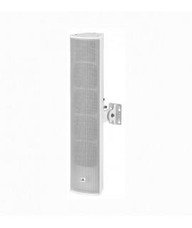 ETS-422TW/WS Colonne sonore haut de gamme  20-10-5-2.5 W 100 V