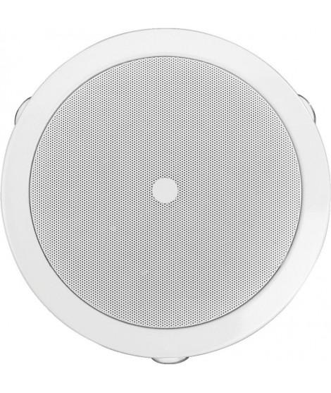 EDL-606 Haut-parleur plafond 6-3 Watts 100 V