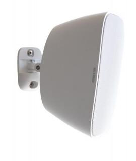 SONORA-5TB Enceinte murale 40-20-10-5 Watts 100 V