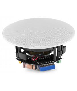 FCS5 Haut-parleur plafond 20-10 Watts 100 V