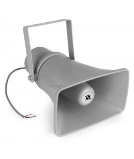 HS20 Haut-parleur à chambre de compression 20-10-5 Watts 100 V