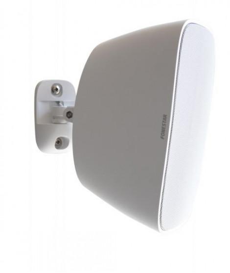 SONORA-4TB Enceinte murale 30-15 Watts 100 V