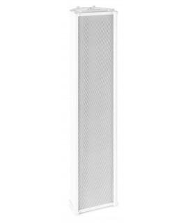 OCS5 Colonne sonore 50-25Watts 100V-70V - Power Dynamics
