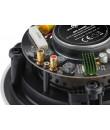 PACK60BT Set sonorisation enceintes connectées BT pour surface jusqu'à 60 m²