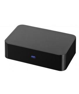 WSA-10BT Récepteur audio Bluetooth