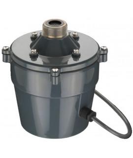 KU-916T Moteur à chambre de compression 60/50/40/30 Watts 100 V