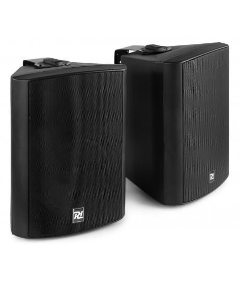DS65MB Set enceintes active + passive avec BT 60 watts