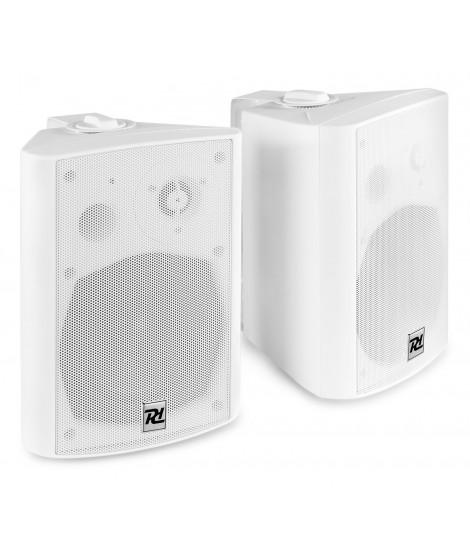 DS65MW Set enceintes active + passive avec BT 60 watts