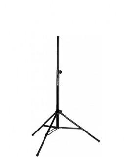 PAST-120/SW Pied d'enceinte charge max 40 kg