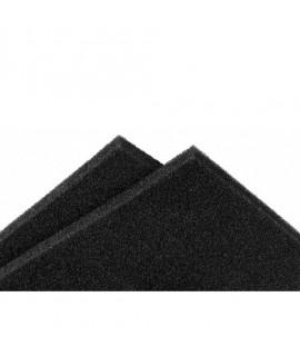 MDM-8602 Mousses de façade pour enceintes
