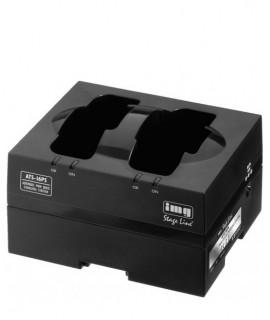 ATS-16PS Système de charge rapide pour visites guidées ATS-16