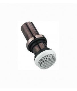 ECM-10/SW Microphone fantôme à encastrer
