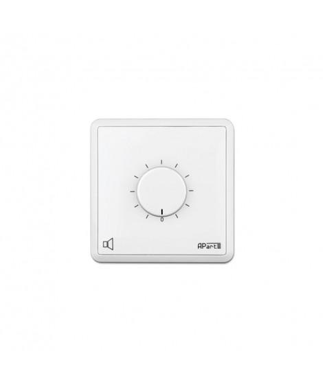E-VOL40 Atténuateur de volume 40 W 100 V