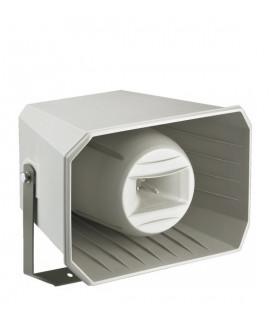 IT-250TW Haut-parleur à chambre de compression (trompette) 50-25-12.5-9-4.5-3.5 W Rms
