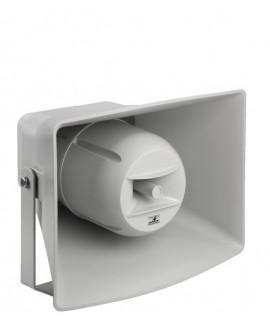 IT-400TW Haut-parleur à chambre de compression (trompette) 60-30-15-7.5 W Rms
