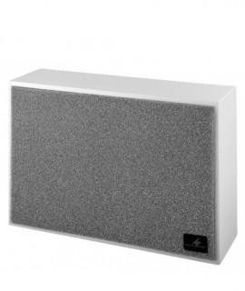 ESP-60/WS Haut-parleur mural 6-4-2-1 W 100 V