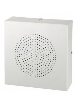 ESP-80/WS Haut-parleur mural 6-3-1.5-0.75 W 100 V