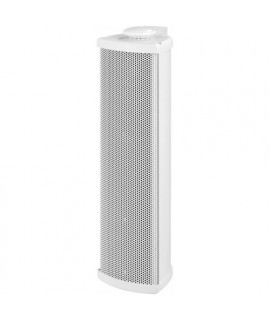 ETS-210TW/WS Colonne sonore 10 Watts 100 V