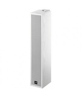 ETS-340TW/WS Colonne sonore 40-20-10 W 100 V