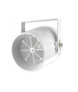 EDL-250/WS Projecteur de son 30-15-7,5 W 100 V