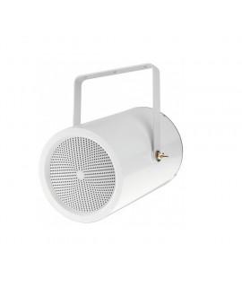 EDL-255/WS Projecteur de son 15-8-4-2 W 100 V