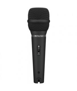 DM-5000LN Microphone dynamique pour scène et chant