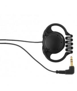 ES-16 Ecouteur mono jack 3.5 mm stéréo