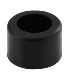 MCER-4 Support pour capsule micro en caoutchouc