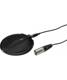 ECM-302B Microphone de surface