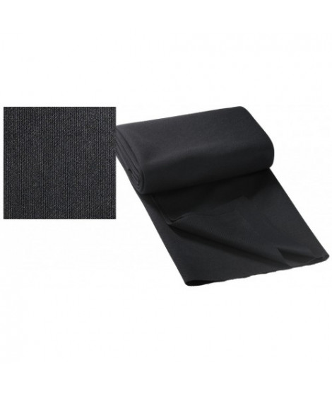 CC-10/SW Tissu acoustique pour haut-parleur