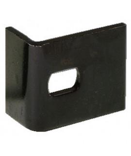 MZF-8625 Patte de fixation pour grille de haut-parleur
