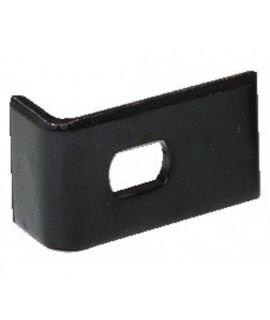 MZF-8624 Patte de fixation pour grille de haut-parleur