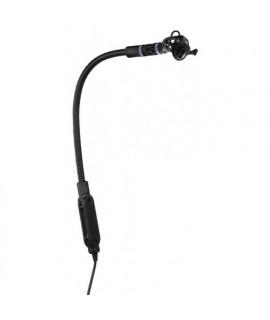 CX-516W Microphone électret pour instruments