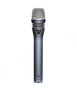 NX-9 Microphone électret Overhead